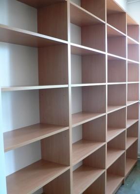 Fconcept biblioteka 1