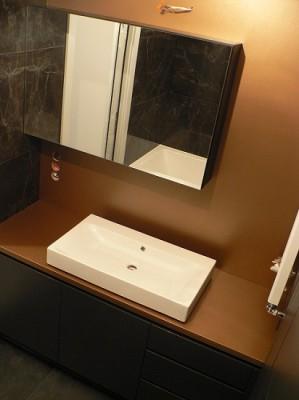 Fconcept łazienka 9c