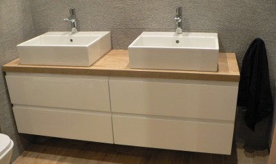 Fconcept łazienka 9d