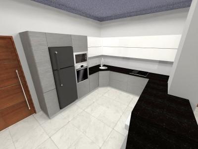 Fconcept P kuchnia 10